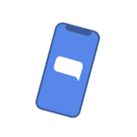 icon image link
