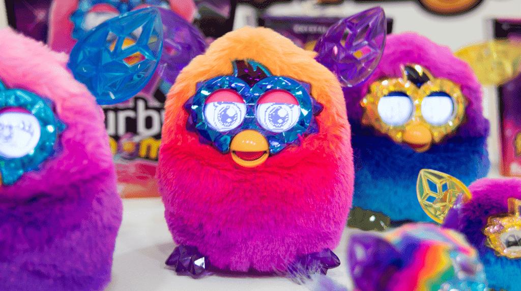 Furby-Boom-IM