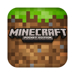 Minecraft-pocket-edition-app-IM