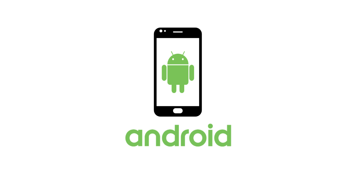 Android Phone Parental Controls - Internet Matters