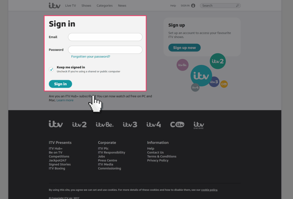 itvplayer_stepsscreens_step2