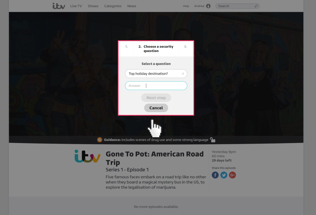 itvplayer_stepsscreens_step7