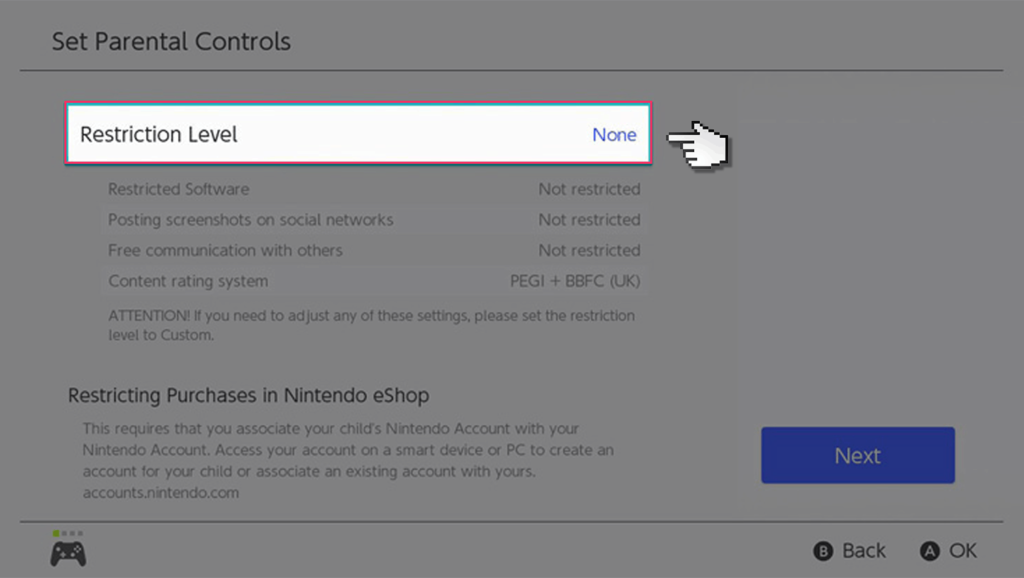internet-matters-protection-step-guide-nintendo-switch_step-4