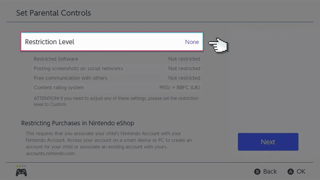 Internet-Angelegenheiten-Schutz-Schritt-Anleitung-nintendo-switch_step-4