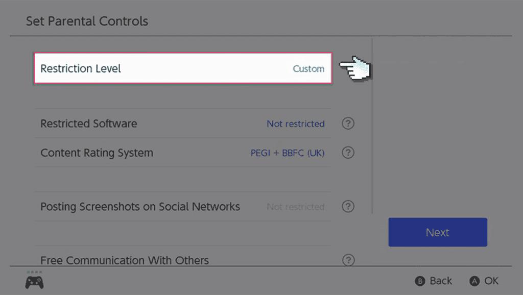 Internet-Angelegenheiten-Schutz-Schritt-Anleitung-nintendo-switch_step-6