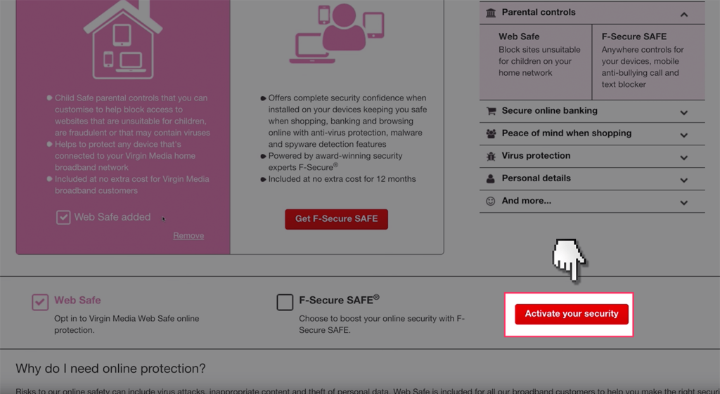 internet-matters-protection-step-guide-virgin-media-broadband_step-6
