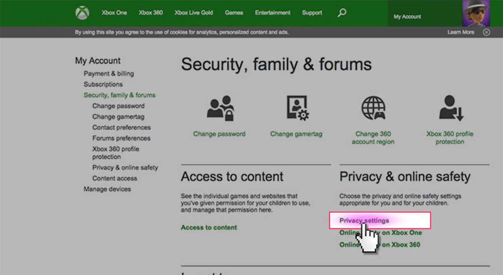 internet-matters-protection-step-guide-xbox-live_step-3