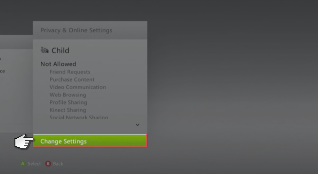 internet-matters-protection-step-guide-xbox360_step-7
