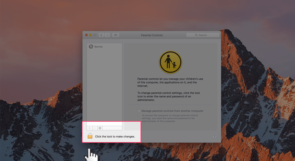 internet-matters-protection-step-guide-yosemite_step-4