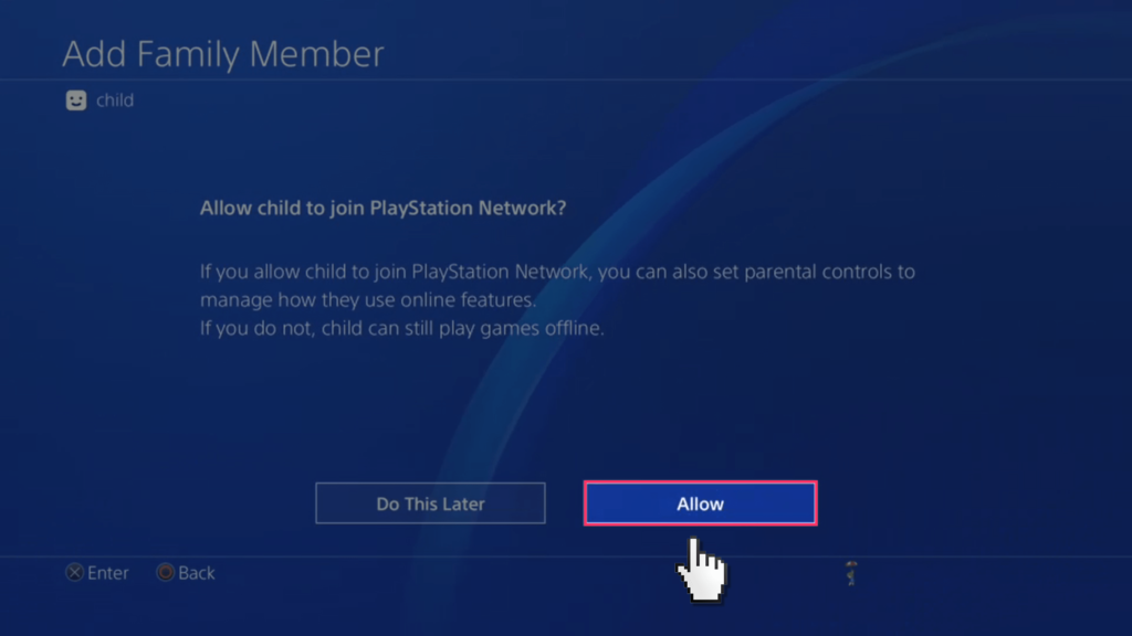 playstation4_stepsscreens_step9