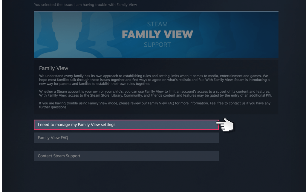 internet-matters-protection-step-guide-steam_step-6