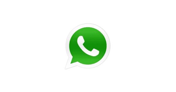 Configuración de privacidad de WhatsApp - Asuntos de Internet