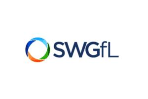 SWGfl.png