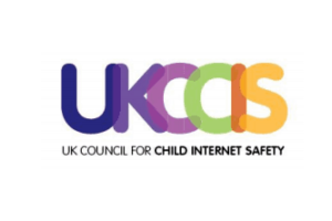 UKCCIS_logo.png