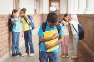 bullying-presentation-image-redized.png
