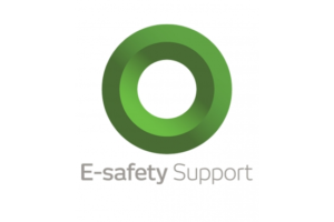 e-support-logo.png