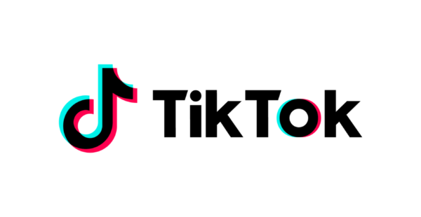 Tik Tok - Internet Matters Corporate Partner - InternetMatters