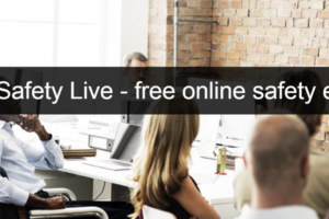 Online Safety Live - free online safety events - Safer Internet Centre