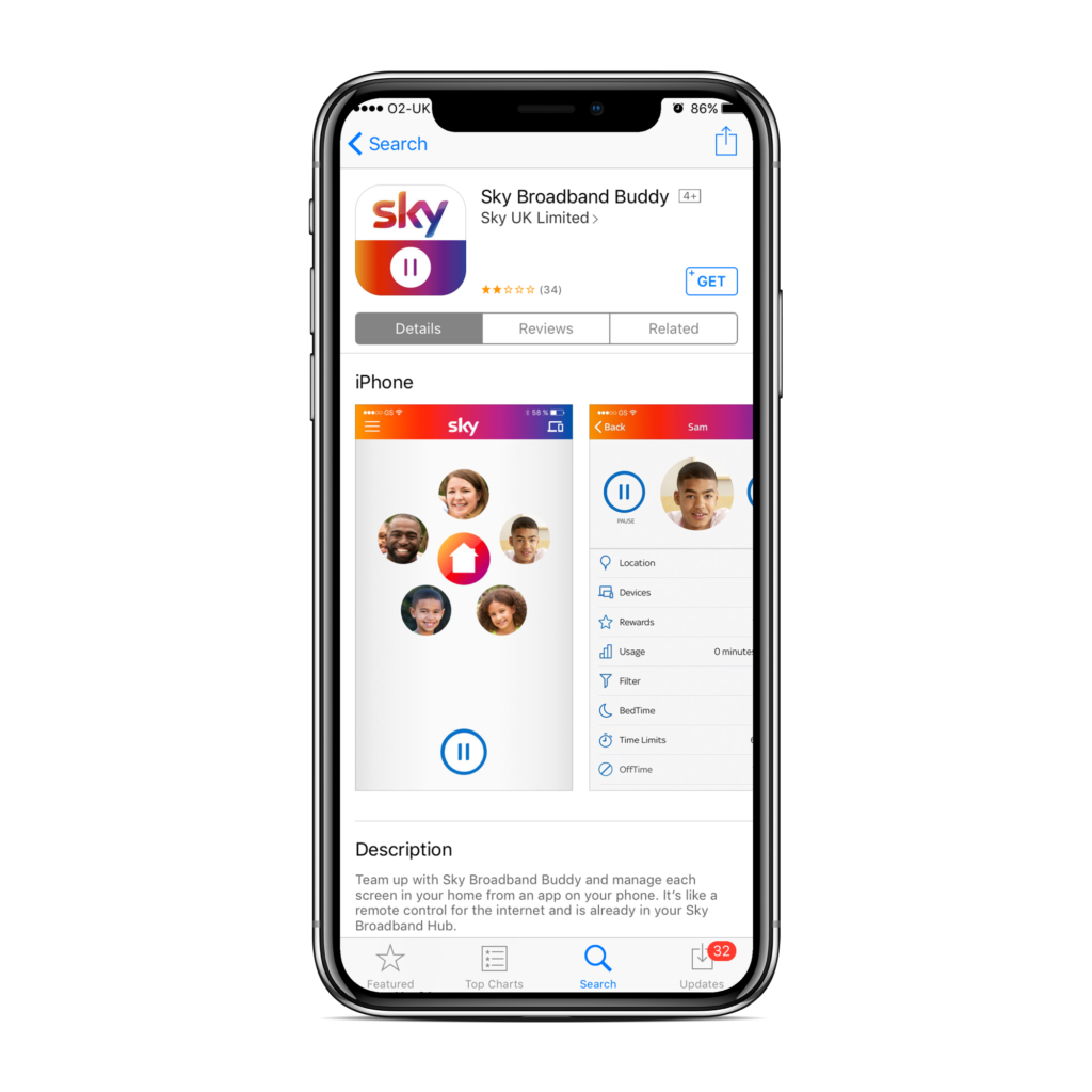 sky-broadband-buddy-step-by-step-guide_screen1a_iphonexspacegrey_portrait