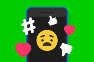SocialMediaAdviceHub-1200x630