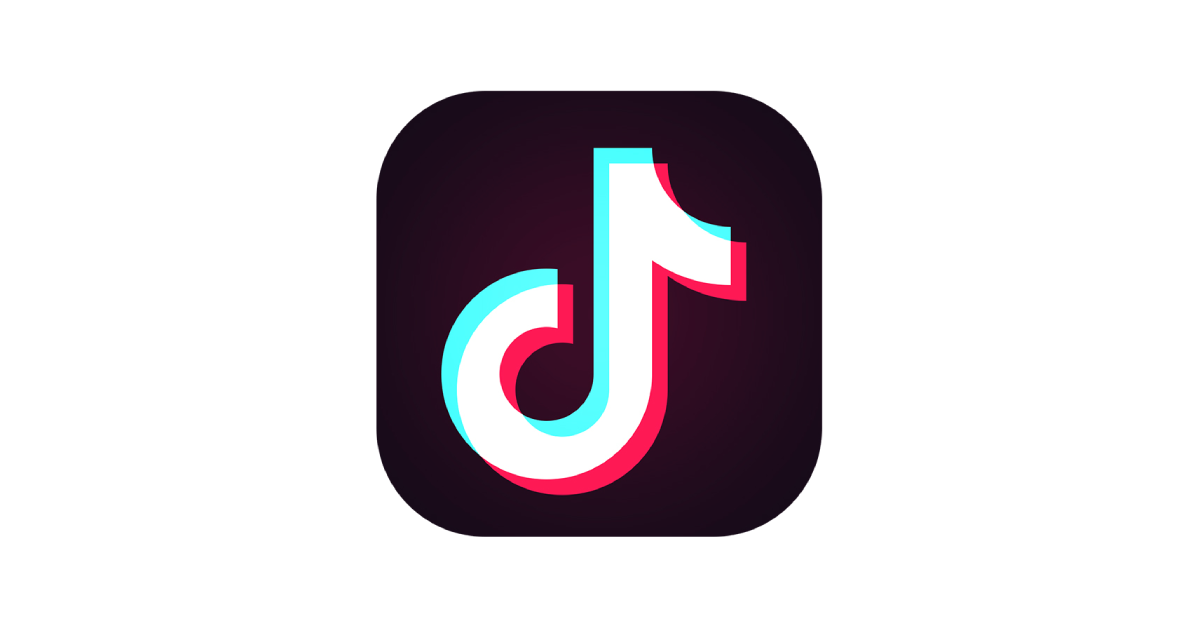 Tiktok Social Media Privacy Settings Internet Matters