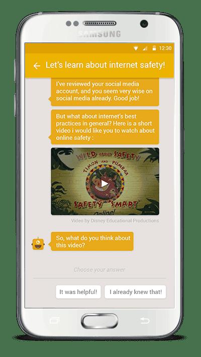 app_mockup_04