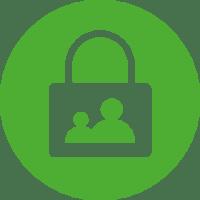 Logotipo de CEOP