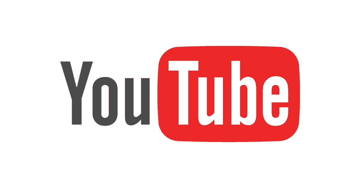 Zaktualizowano ustawienia prywatności dzieci w YouTube | Sprawy internetowe