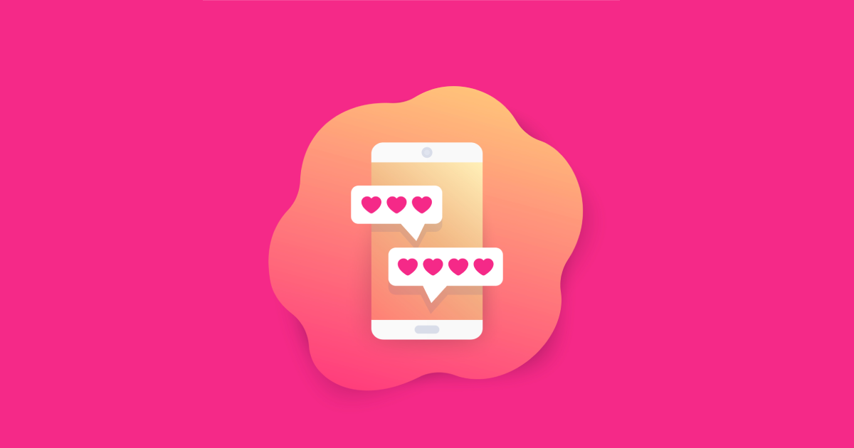 Tips For Parents On Online Dating And Teens Internet Matters