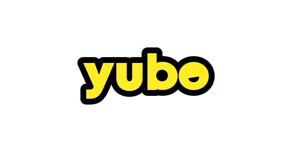 Logo Yubo