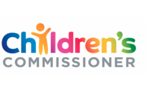 children_commissioner-logo
