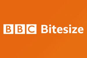 BBC-Bitesize-徽标