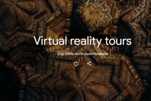 Google-virtual-tours