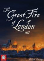 great fire of london image