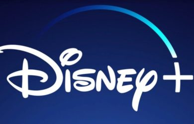 Disney Plus-logo