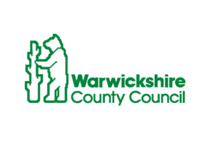 Warwickshire-County-Council_logo