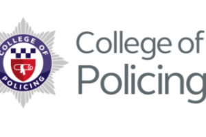 College-of-Policing