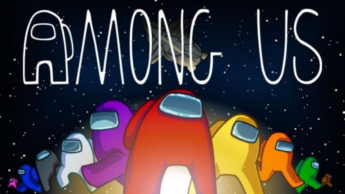 Is Among Us Multiplayer Game Safe For Children Internet Matters