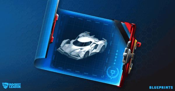Captura de tela dos projetos